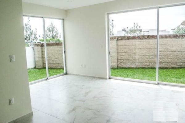 Foto de casa en venta en boulevard lomas 2345, lomas de angelópolis ii, san andrés cholula, puebla, 3205041 No. 03