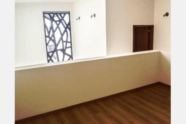 Foto de casa en venta en boulevard lomas 2345, lomas de angel?polis ii, san andr?s cholula, puebla, 3205041 No. 08