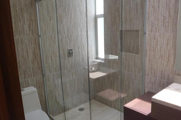 Foto de casa en venta en boulevard lomas 2345, lomas de angelópolis ii, san andrés cholula, puebla, 3205041 No. 09
