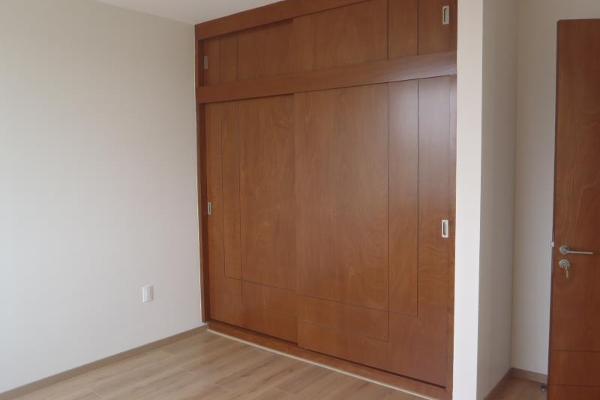 Foto de casa en venta en boulevard lomas 2345, lomas de angel?polis ii, san andr?s cholula, puebla, 3205041 No. 10