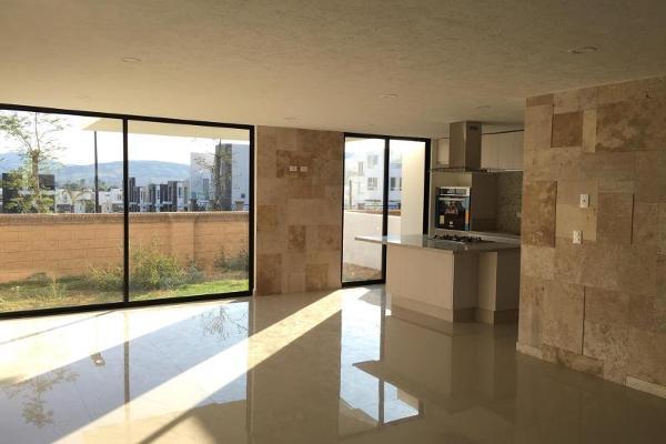 Foto de casa en venta en boulevard lomas 345, lomas de angelópolis ii, san andrés cholula, puebla, 5380516 No. 02