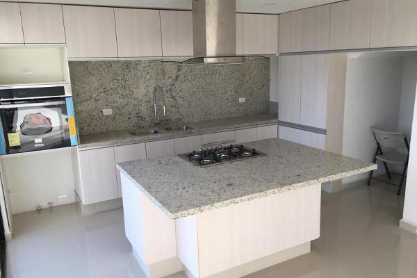 Foto de casa en venta en boulevard lomas 345, lomas de angelópolis ii, san andrés cholula, puebla, 5380516 No. 03