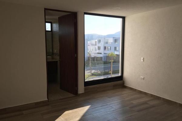Foto de casa en venta en boulevard lomas 345, lomas de angelópolis ii, san andrés cholula, puebla, 5380516 No. 09
