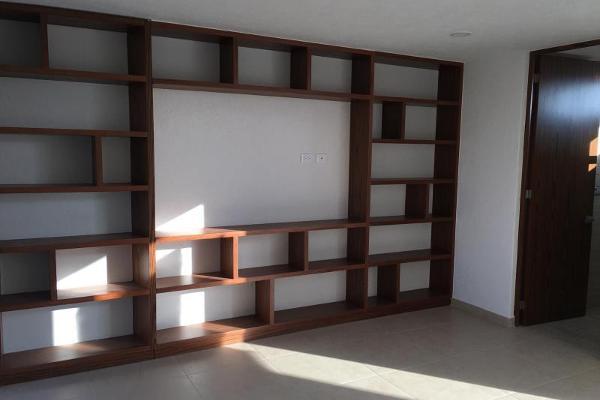 Foto de casa en venta en boulevard lomas 345, lomas de angelópolis ii, san andrés cholula, puebla, 5380516 No. 13