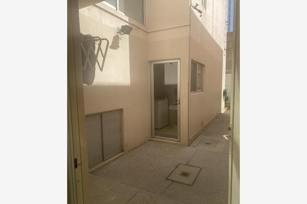 Foto de casa en venta en boulevard lomas de angelopolis 10-10-a, lomas de angelópolis ii, san andrés cholula, puebla, 0 No. 04
