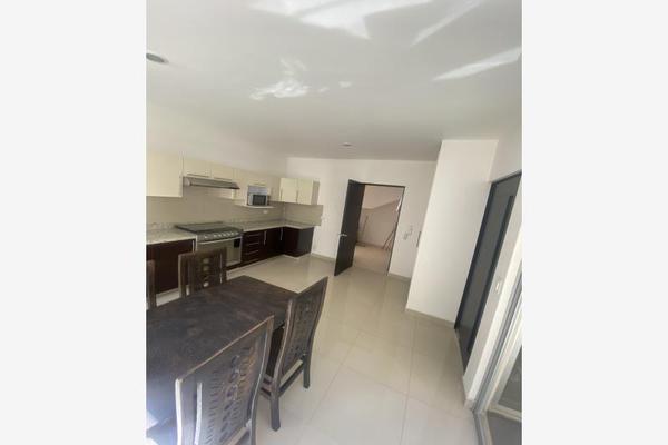 Foto de casa en venta en boulevard lomas de angelopolis 10-10-a, lomas de angelópolis ii, san andrés cholula, puebla, 0 No. 06