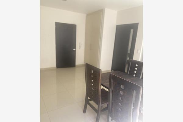 Foto de casa en venta en boulevard lomas de angelopolis 10-10-a, lomas de angelópolis ii, san andrés cholula, puebla, 0 No. 07
