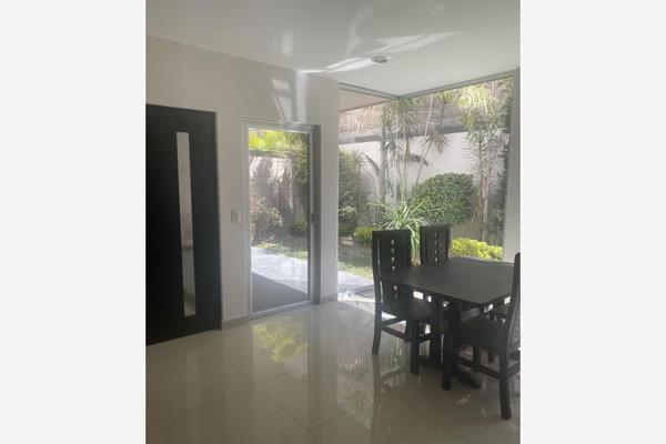 Foto de casa en venta en boulevard lomas de angelopolis 10-10-a, lomas de angelópolis ii, san andrés cholula, puebla, 0 No. 08