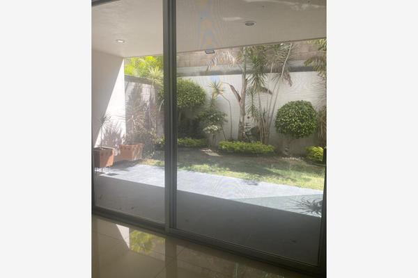 Foto de casa en venta en boulevard lomas de angelopolis 10-10-a, lomas de angelópolis ii, san andrés cholula, puebla, 0 No. 09
