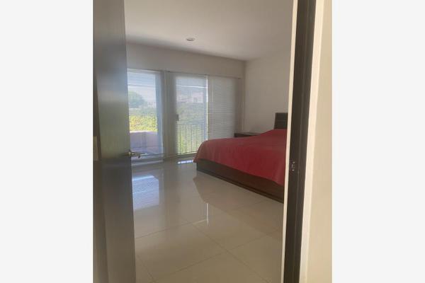 Foto de casa en venta en boulevard lomas de angelopolis 10-10-a, lomas de angelópolis ii, san andrés cholula, puebla, 0 No. 15
