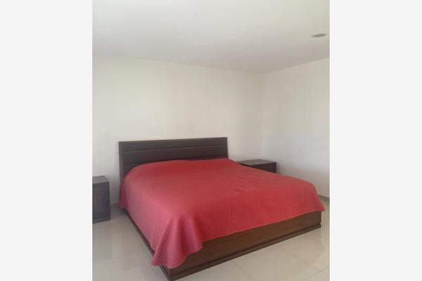 Foto de casa en venta en boulevard lomas de angelopolis 10-10-a, lomas de angelópolis ii, san andrés cholula, puebla, 0 No. 16
