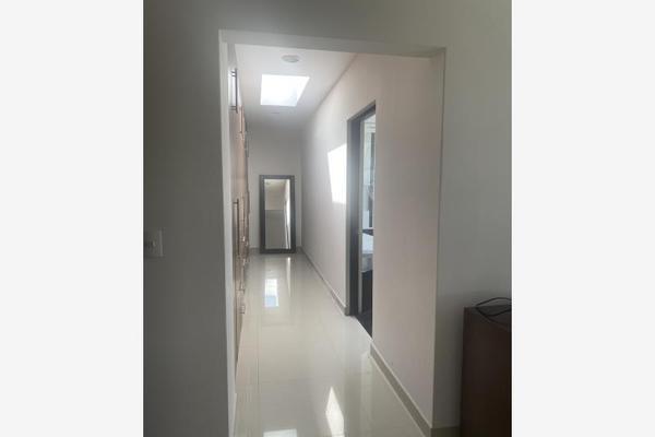 Foto de casa en venta en boulevard lomas de angelopolis 10-10-a, lomas de angelópolis ii, san andrés cholula, puebla, 0 No. 17