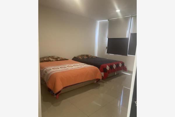 Foto de casa en venta en boulevard lomas de angelopolis 10-10-a, lomas de angelópolis ii, san andrés cholula, puebla, 0 No. 23