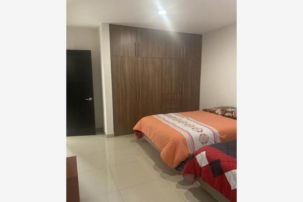 Foto de casa en venta en boulevard lomas de angelopolis 10-10-a, lomas de angelópolis ii, san andrés cholula, puebla, 0 No. 24