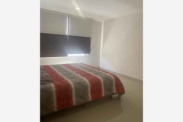 Foto de casa en venta en boulevard lomas de angelopolis 10-10-a, lomas de angelópolis ii, san andrés cholula, puebla, 0 No. 27