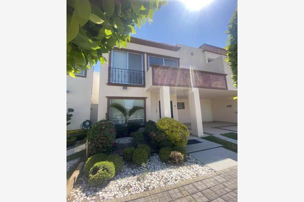 Foto de casa en venta en boulevard lomas de angelopolis 10-10-a, lomas de angelópolis ii, san andrés cholula, puebla, 0 No. 32