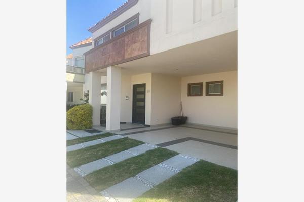Foto de casa en venta en boulevard lomas de angelopolis 10-10-a, lomas de angelópolis ii, san andrés cholula, puebla, 0 No. 33