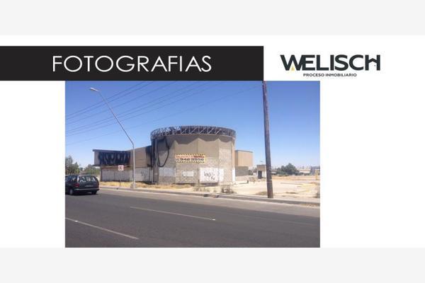 Foto de terreno comercial en venta en boulevard lopez mateos , jabonera, mexicali, baja california, 8785205 No. 05