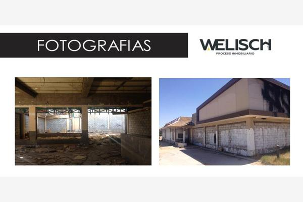 Foto de terreno comercial en venta en boulevard lopez mateos , jabonera, mexicali, baja california, 8785205 No. 09