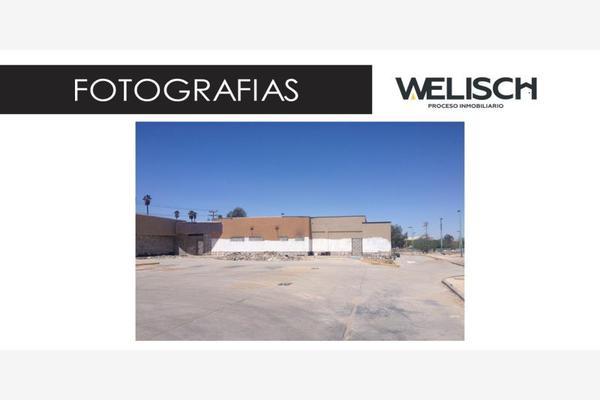 Foto de terreno comercial en venta en boulevard lopez mateos , jabonera, mexicali, baja california, 8785205 No. 11