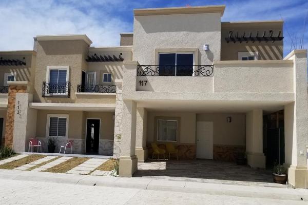 Foto de casa en venta en boulevard los viñedos , residencial diamante, pachuca de soto, hidalgo, 12273767 No. 05