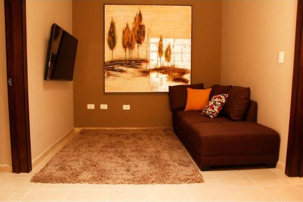 Foto de casa en venta en boulevard los viñedos , residencial diamante, pachuca de soto, hidalgo, 5944900 No. 05