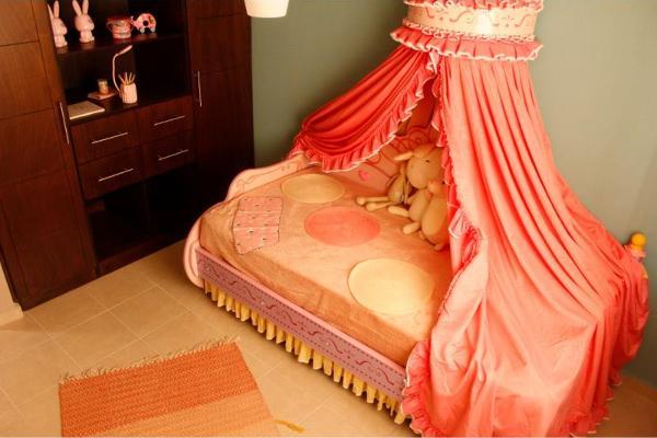 Foto de casa en venta en boulevard los viñedos , residencial diamante, pachuca de soto, hidalgo, 5944900 No. 06