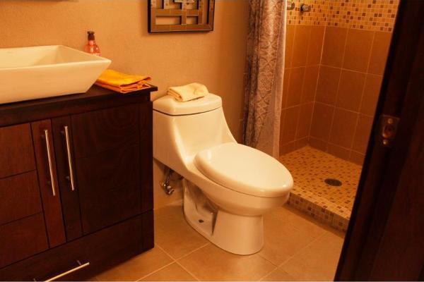 Foto de casa en venta en boulevard los viñedos , residencial diamante, pachuca de soto, hidalgo, 5944900 No. 10