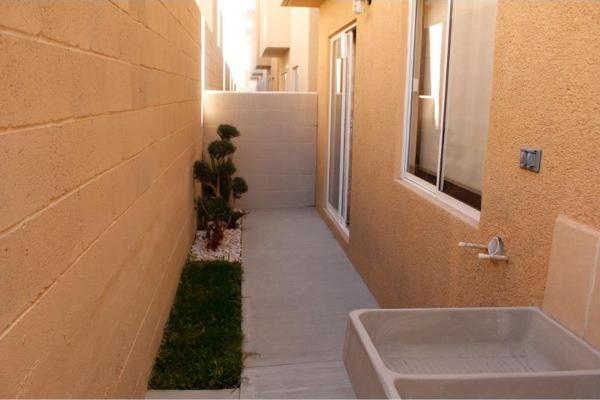 Foto de casa en venta en boulevard los viñedos , residencial diamante, pachuca de soto, hidalgo, 5944900 No. 11