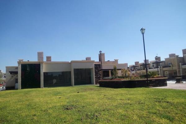Foto de casa en venta en boulevard los viñedos , residencial diamante, pachuca de soto, hidalgo, 5944900 No. 13