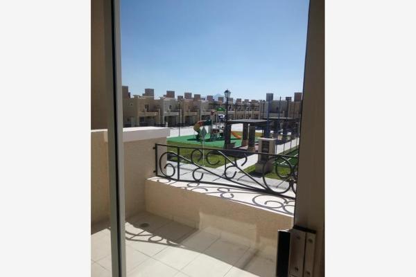 Foto de casa en venta en boulevard los viñedos , residencial diamante, pachuca de soto, hidalgo, 5944900 No. 14