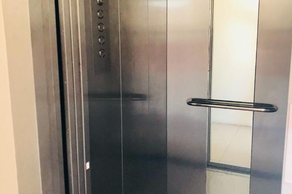 Foto de oficina en renta en boulevard luis donaldo colosio , alfredo v bonfil, benito juárez, quintana roo, 5678331 No. 04
