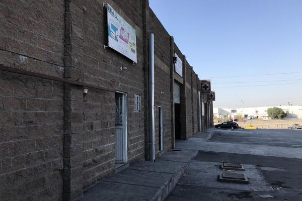Foto de bodega en renta en boulevard luis echeverria 1435, nazario s ortiz garza, saltillo, coahuila de zaragoza, 8862645 No. 03