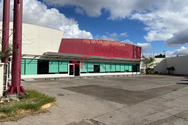 Foto de local en venta en boulevard luis encinas 252, hermosillo centro, hermosillo, sonora, 0 No. 01