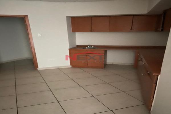 Foto de local en venta en boulevard luis encinas 252, hermosillo centro, hermosillo, sonora, 0 No. 08