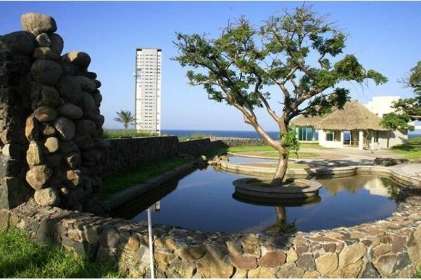 Foto de terreno habitacional en venta en boulevard mandinga 000, el conchal, alvarado, veracruz de ignacio de la llave, 5339987 No. 02