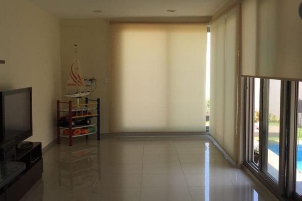 Foto de casa en venta en boulevard mandinga 85, playas de conchal, alvarado, veracruz de ignacio de la llave, 6160214 No. 12