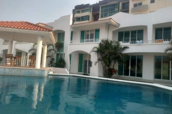 Foto de casa en venta en boulevard mandinga 36, el conchal, alvarado, veracruz de ignacio de la llave, 8098570 No. 03