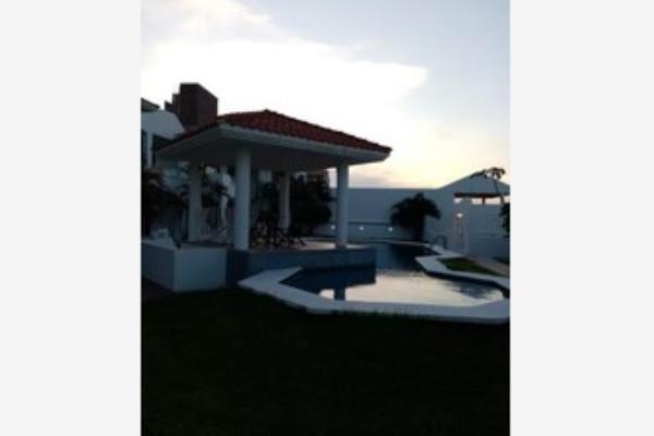 Foto de casa en venta en boulevard mandinga 36, el conchal, alvarado, veracruz de ignacio de la llave, 8098570 No. 04