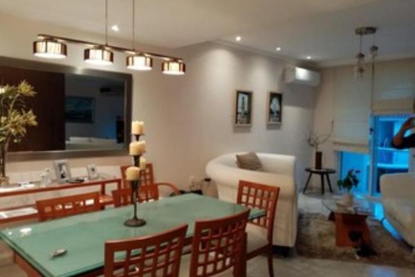 Foto de casa en venta en boulevard mandinga 36, el conchal, alvarado, veracruz de ignacio de la llave, 8098570 No. 05