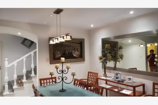 Foto de casa en venta en boulevard mandinga 36, el conchal, alvarado, veracruz de ignacio de la llave, 8098570 No. 06