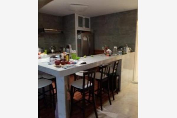 Foto de casa en venta en boulevard mandinga 36, el conchal, alvarado, veracruz de ignacio de la llave, 8098570 No. 07