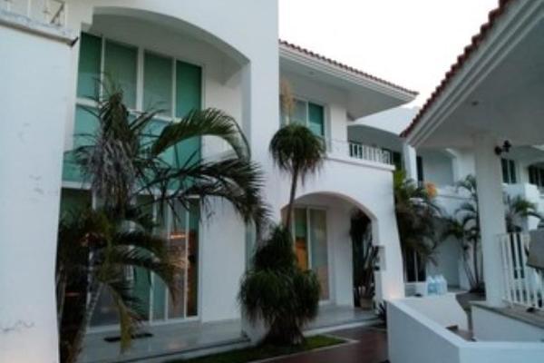 Foto de casa en venta en boulevard mandinga 36, el conchal, alvarado, veracruz de ignacio de la llave, 8098570 No. 08