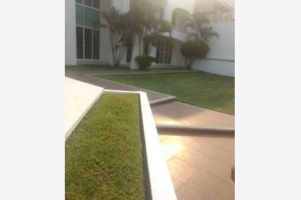 Foto de casa en venta en boulevard mandinga 36, el conchal, alvarado, veracruz de ignacio de la llave, 8098570 No. 09