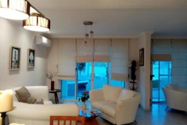 Foto de casa en venta en boulevard mandinga 36, el conchal, alvarado, veracruz de ignacio de la llave, 8098570 No. 11
