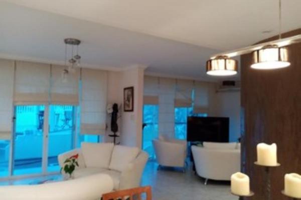 Foto de casa en venta en boulevard mandinga 36, el conchal, alvarado, veracruz de ignacio de la llave, 8098570 No. 12