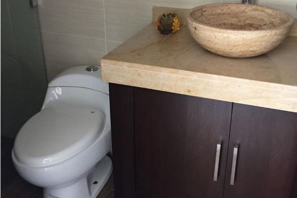 Foto de casa en venta en boulevard mandinga 85, playas de conchal, alvarado, veracruz de ignacio de la llave, 6160214 No. 10