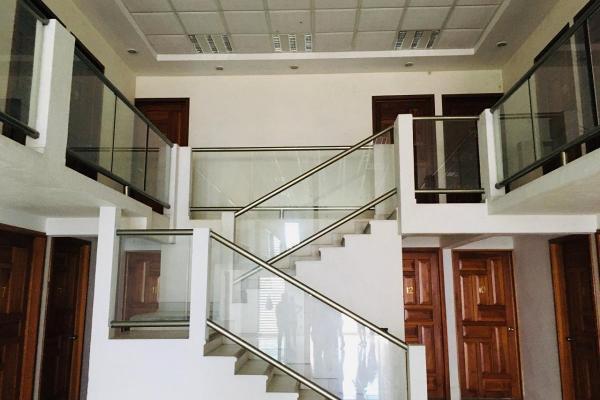 Foto de edificio en venta en boulevard manuel a. romero zurita , paraíso centro, paraíso, tabasco, 5303792 No. 02