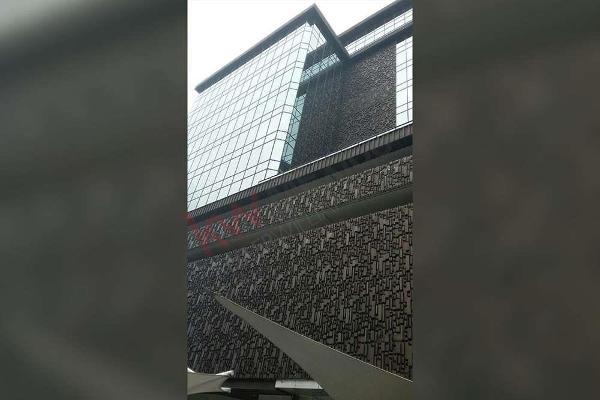 Foto de edificio en renta en boulevard manuel avila camacho 191, polanco , polanco iv sección, miguel hidalgo, df / cdmx, 17073811 No. 02
