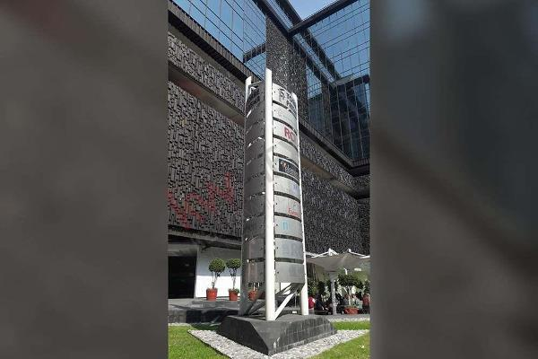 Foto de edificio en renta en boulevard manuel avila camacho 191, polanco , polanco iv sección, miguel hidalgo, df / cdmx, 17073811 No. 04